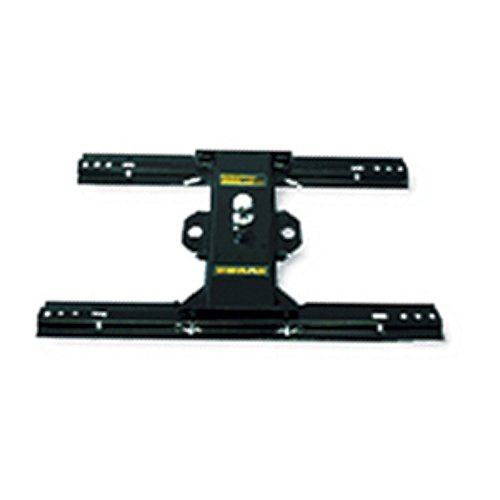- Demco 5996 Gooseneck Adapter - Premium/Ultra Series 25K