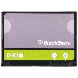 OEM BlackBerry Thunder / Storm / Tour Battery