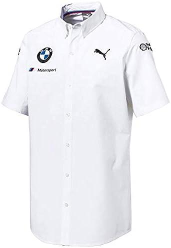BMW Motorsport Camisa 2018 Equipo M