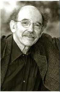 Paul A. Cohen