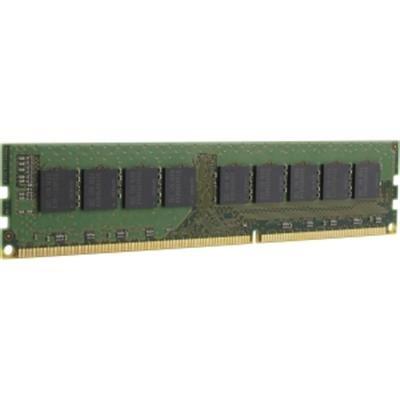 (4GB 1x4GB DDR3 1600 ECC Reg Electronics Computer Accessories)
