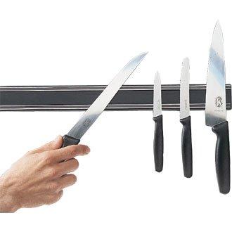 Compra Vogue Barra magnética para cuchillos (61 cm) en Amazon.es