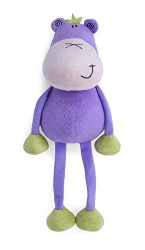 - Petface Mikey Monkey Dog Toy