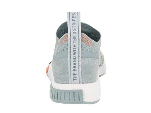 Femme Adidascq2032 Adidascq2032 Nmd Nmd Femme Nmd Nmd Femme Adidascq2032 Nmd Femme Adidascq2032 Adidascq2032 1wqxI85