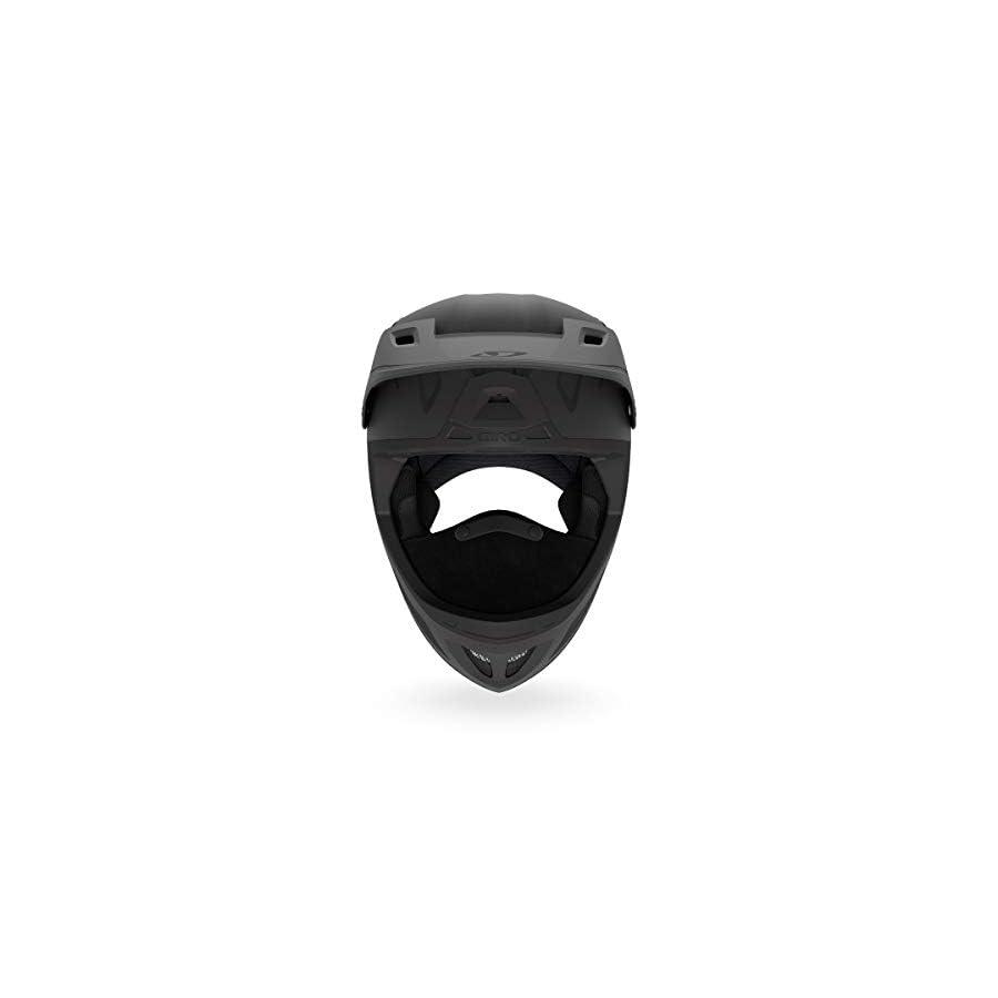 Giro Disciple MIPS MTB Helmet