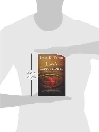 Buy loves executioner book online at low prices in india loves buy loves executioner book online at low prices in india loves executioner reviews ratings amazon negle Choice Image