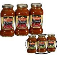 bertolli-organic-pasta-sauce-3-24-oz-jars