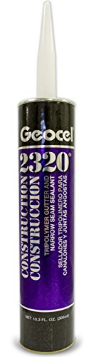 geocel-2320-gutter-sealant-white-3-pack