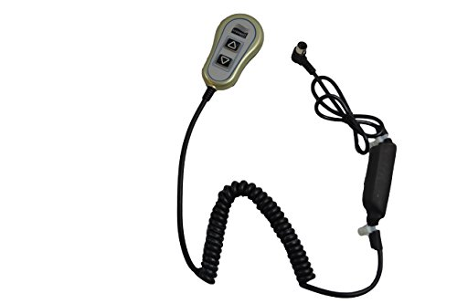 Power Lift System - Tranquil Ease Handset, USB For Power Recliner and Lift Chair, HC UR1B 01