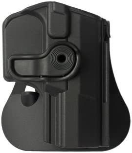 Navy SD IMI Defense Z1420 Tactical verstellbar drehbar drehung Pistole holster f/ür Walther M1 M2 P99Q verdeckte Trage POLYMER Taktik ROTO Pistolenhalfter PPQ Classic 9//.40