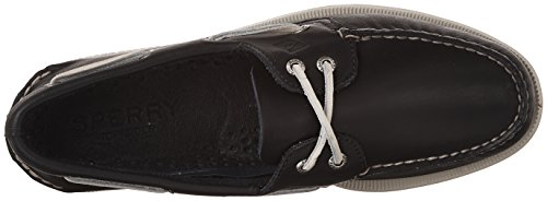 Sperry Top-SiderA/O 2-Eye - Barca Uomo Blu (Navy)