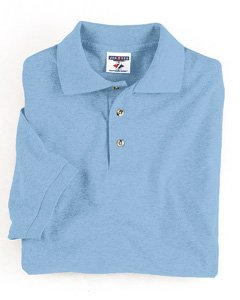 jerzees-56-oz-heavyweight-blendjersey-polo-light-blue-l