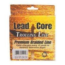 Tuf-Line LC18100 Lead Core
