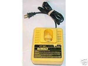 DeWalt DW9104 Charger Cordless Tools