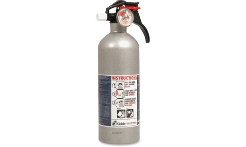 KID21006287-Kidde-FX511-Automobile-Fire-Extinguisher