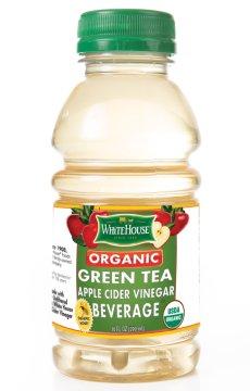 white-house-organic-green-tea-apple-cider-vinegar-beverage