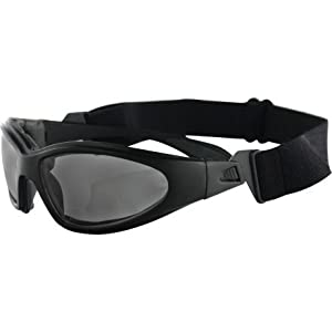 Bobster GXR Goggles