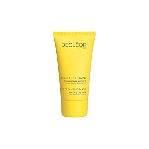 decleor aroma cleanse mask - 1