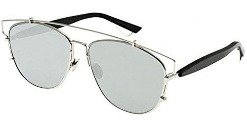 1be93f913131b lunettes de soleil dior dior technologic 84j (0t)  Amazon.fr ...