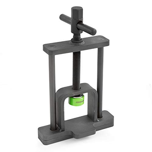 OEMTOOLS 25741  Dual Piston Press