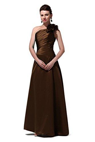 Linie Damen Queen A 74 Kleid Hot qUfYZ