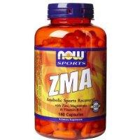 Zma Sports Recovery - 9