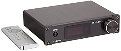 SMSL Q5 Pro Audio Amplifier by SMSL Audio