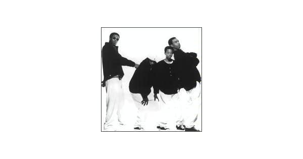 Soul For Real on Amazon Music
