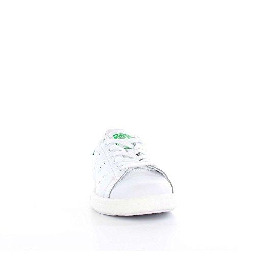 Stan adidas wei Schuhe adidas 锟� Stan 锟� Smith Schuhe dEWqTd