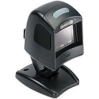 Datalogic Magellan 1100i Bar Code Reader MG112041-001-412B
