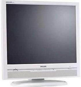 Philips 190P6ES 19