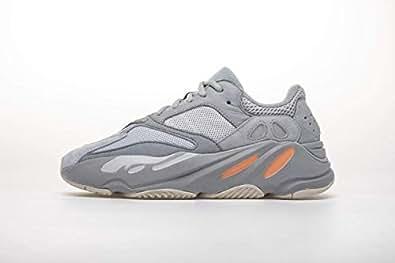 Adidas Yeezy Boost 700 Inertia EG7597 (9.5 UK)