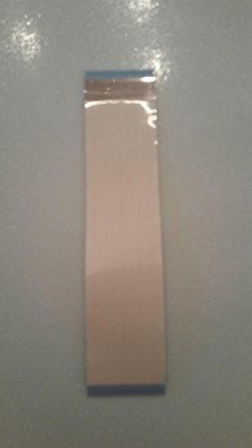 LG Tcon Ribbon Cable for 60UH6150 E129545 AWM 20861 A 105 C 60V VW 1 FT1/FT1