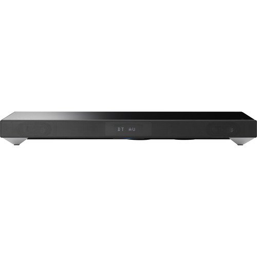Sony HTXT1 2.1-Channel TV Base Speaker with Built-in Subwoofer