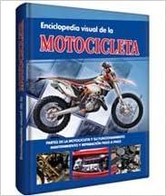 REBELDE HASTA MORIR (Spanish) Paperback – 2013