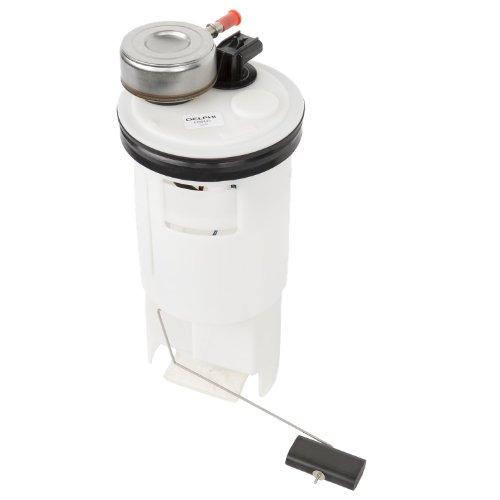Delphi FG0423 Fuel Pump Module
