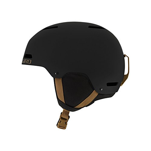 Giro LEDGE Snow Helmet – DiZiSports Store