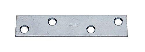 Stanley Hardware 75-5851 4