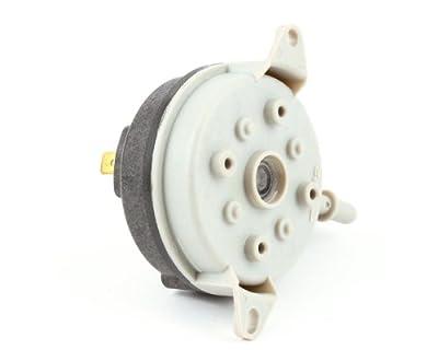 Polaris Water Heater 6903769 Pressure Switch