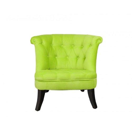 fauteuil vert anis table de lit a roulettes. Black Bedroom Furniture Sets. Home Design Ideas