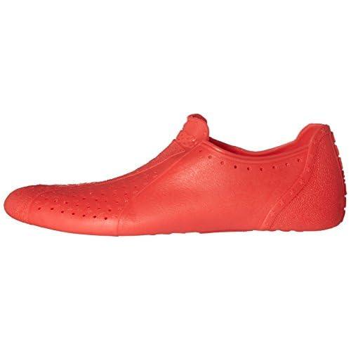 American Athletic Shoe Women's Froggs Water Shoe lovely ...
