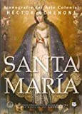 SANTA MARIA (Spanish Edition)