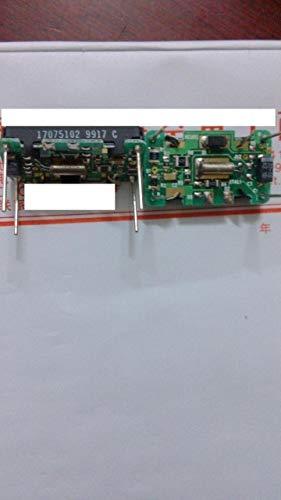 Gimax 2pcs/lot CCD Color board cameras connector pan GP-KX121 Serises PKX121RY1B without lens /17075102 CCD - (Color: 99.88)