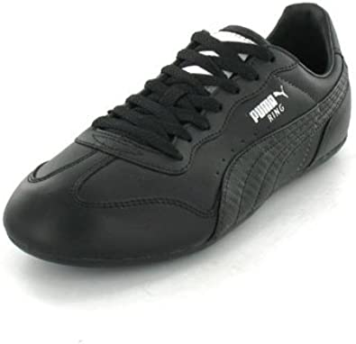 chaussure puma taille