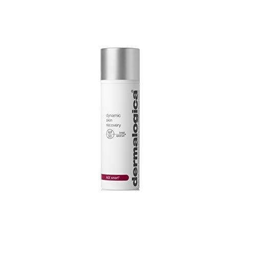 Age Smart Dynamic Skin Recovery SPF50 1.7 oz / 50 ml