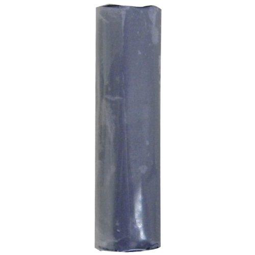 super-glue-15400-12-quick-fix-epoxy-putty-stick