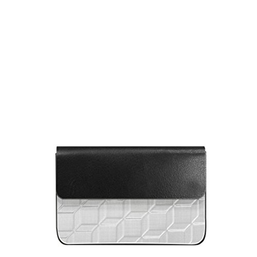 rfid-blocking-stewart-stand-textured-business-credit-card-case-black
