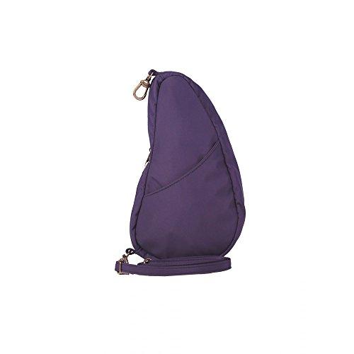 Healthy Back Bags, Borsa a tracolla donna Blu Ombra