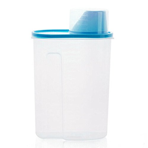 topbeu-food-cereal-grain-bean-rice-storage-box-reusable-plastic-food-storage-containers-l-63x35x87-b