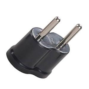 Ukraine Adapter Plug B